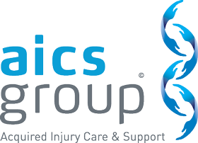 AICS Group